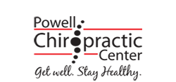 Chiropractic Tifton GA Powell Chiropractic Center